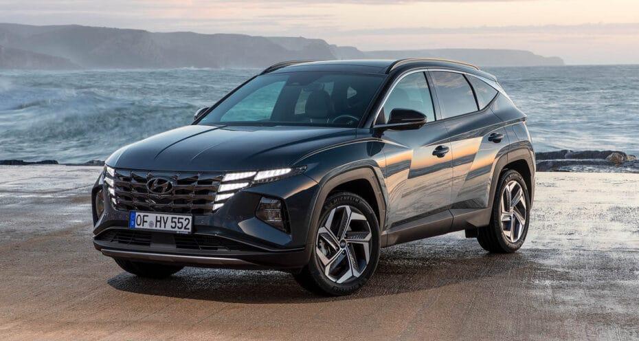 ¿Qué coches compraron los alemanes en mayo? Aquí las cifras