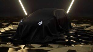 Ford quiere tu ayuda para desarrollar una edición especial del Puma ST ¿Te apuntas?