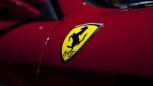 En una semana conoceremos un nuevo Ferrari revolucionario ¿De qué se trata?