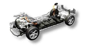 Planes de Mazda: un Mazda3 PHEV, un MX-30 con motor rotativo y motores de 6 cilindros