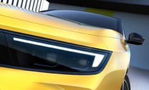 Ya hay fecha para que Opel sea 100% eléctrica: los planes de Stellantis para sus 14 marcas