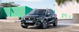 Todos los precios del nuevo SEAT Arona 2021: Aquí los detalles