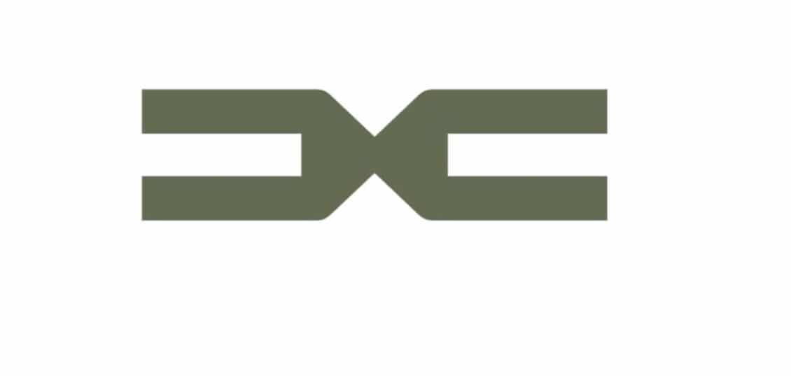Este es el nuevo logo de Dacia: llegará a sus coches en 2022