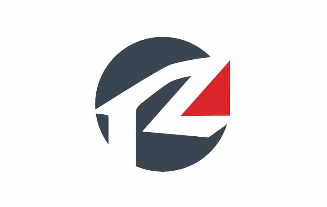 ¿Mazda cambia MPS por R?: ¿Qué demonios trama el fabricante japonés con este nuevo logo?