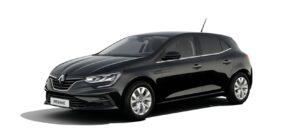 La oferta del Renault Mégane TCe 140 es una tentación
