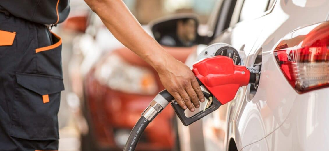 ¿Caduca la gasolina o el diésel?, ¿Cuál aguanta más tiempo sin perder propiedades?