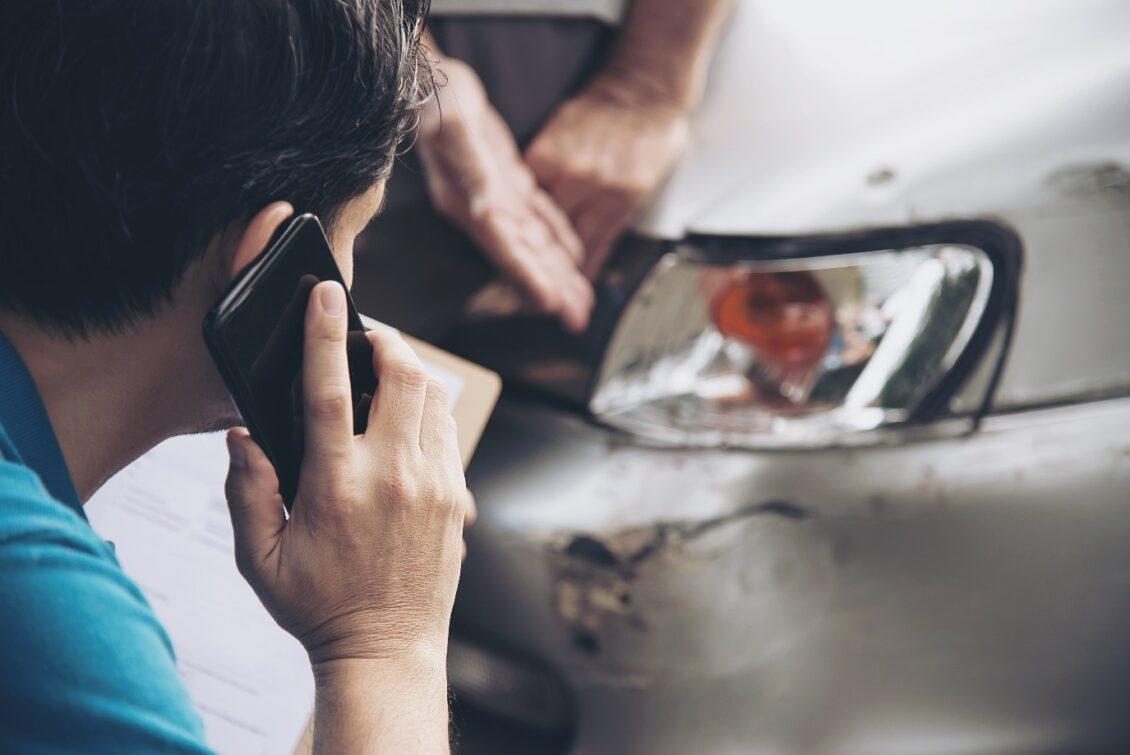 La mejor forma de encontrar el seguro de coches más económico y con mayor cobertura
