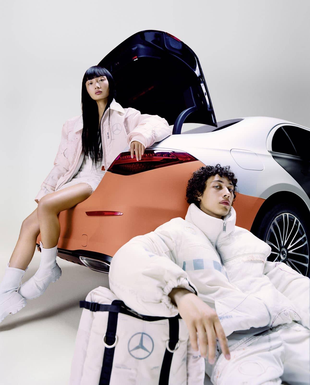 tejido de airbag