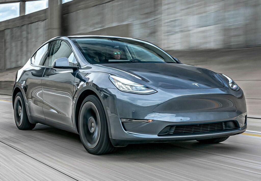 El Tesla Model Y por fin llega a Europa: Inicio de las entregas
