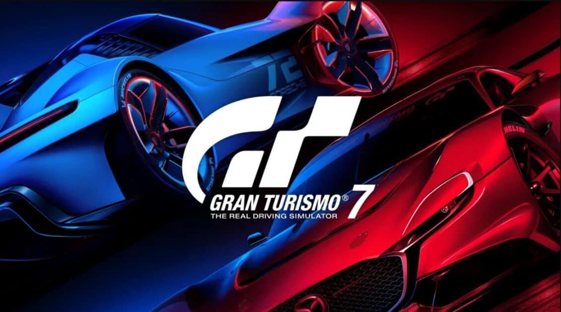 Gran Turismo 7 detalla sus ediciones especiales, sus precios y sus contenidos