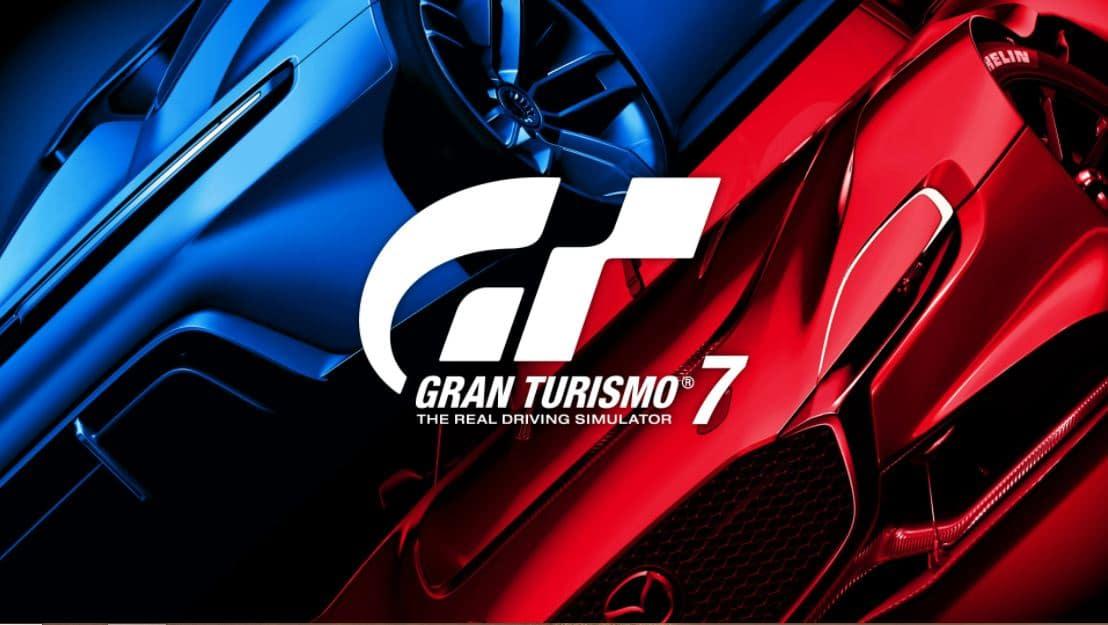Ya hay fecha para el debut de Gran Turismo 7: aquí tienes el tráiler oficial