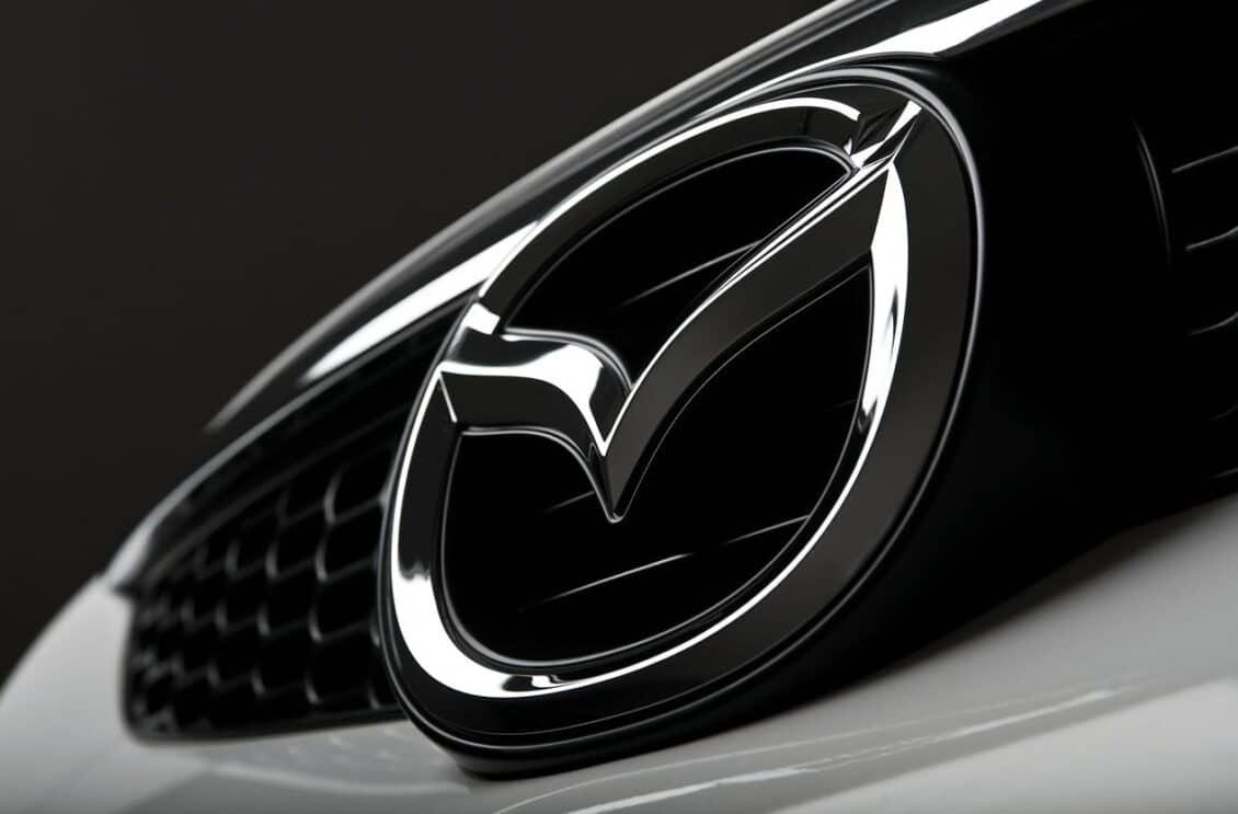 Mazda nos anuncia sus nuevos modelos y ojito, porque llega la segunda revolución de la marca