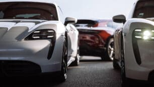 ¿Quién dijo crisis? Así van las ventas de Porsche: a ver si adivinas los más deseados...