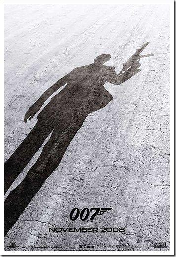 Coches de cine: Los coches Bond, ahora con licencia para matar (III)