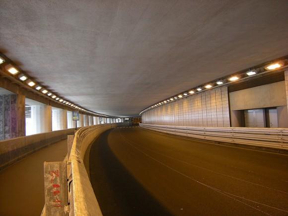 Previa GP de Mónaco: Entrenamientos libres