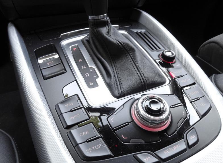prueba del audi q5 m s campestre parte ii rh autonocion com converter cambio automatico para manual audi a3 substituir cambio automatico por manual audi a3