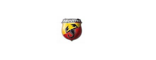 Abarth tampoco Sube el IVA en septiembre