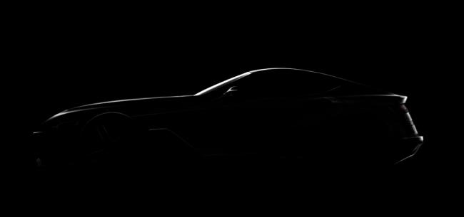 Lo nuevo de AspidCars verá la luz en las próximas semanas