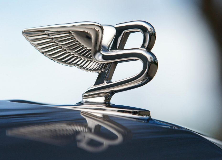 Bentley se introduce dentro del mercado de los SUVs