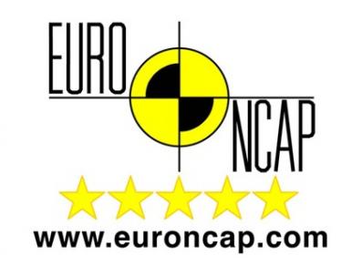 Euro NCAP endurece los crash test para dar más protección a los peatones