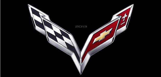 La nueva generación de Corvette debutará en Detroit en enero de 2013