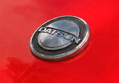 Nissan revivirá Datsun para hacer modelos Low Cost
