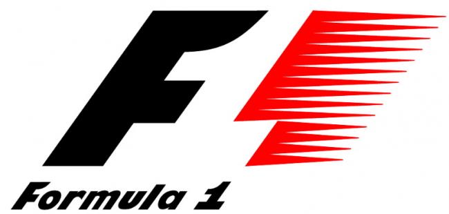 Caterham, Marussia y Lotus nuevos nombres en la parrilla de F1