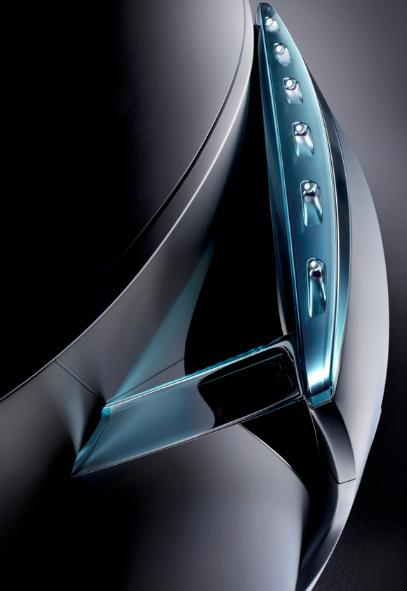 Un prototipo de este mundo: Toyota FT-Bh