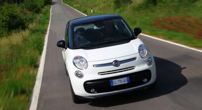 Joint venture entre GAC, Fiat y Chrysler para ampliar el mercado en China