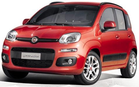 Fiat duplica las condiciones del plan PIVE