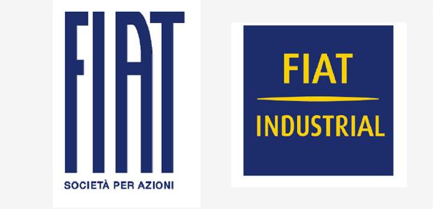 Fiat Industrial presenta la oferta definitiva para su fusión con CNH Global