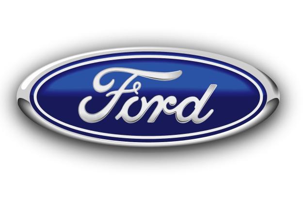 Planes de Ford para la reestructuración de su producción en Europa