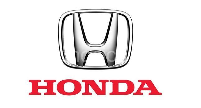 La asociación Sala Puigverd, ganadora de la iniciativa de RSC 'Tu proyecto, nuestro proyecto' de Honda Automóviles España