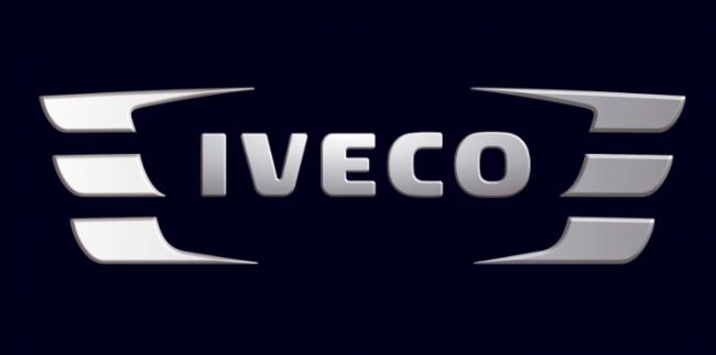 Más sobre la Joint Venture de Iveco en Sudáfrica