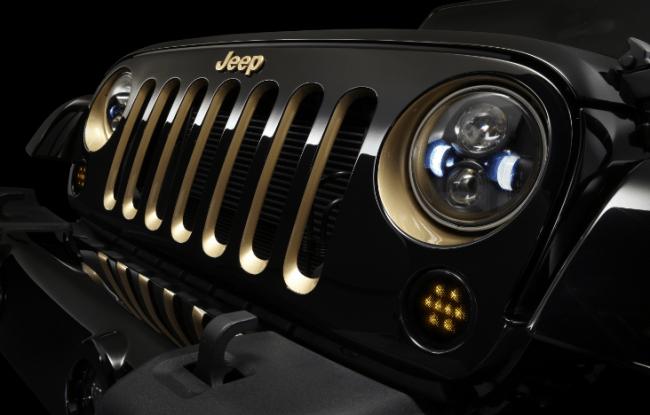 Jeep aumenta en Noviembre la mejora en las ayudas del Plan PIVE