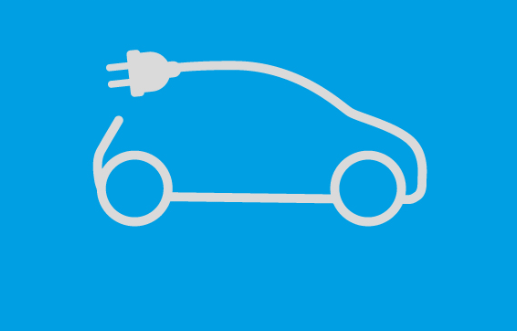 La introducción del vehículo eléctrico en España: ¿Favorable?