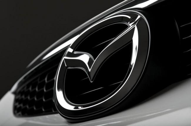 Mazda fabricará el futuro Alfa Romeo roadster: ¿Un sueño hecho realidad?