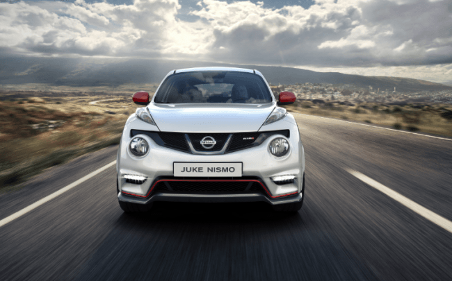 Nissan y el acuerdo sobre la mejora de la competitividad