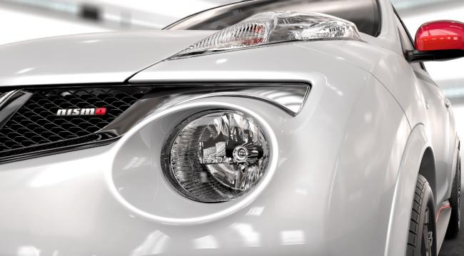 Nissan anuncia sus resultados financieros que no cumplen las previsiones