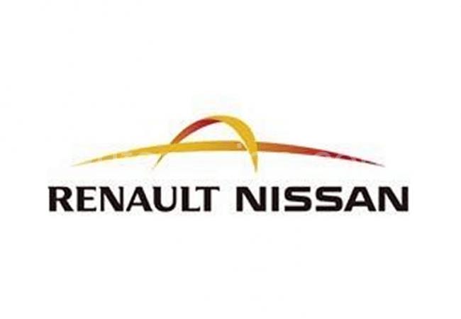 Renault-Nissan y Russian Technologies finalizan el acuerdo estratégico con AvtoVAZ