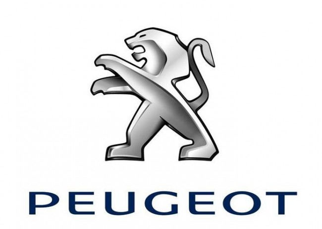 PEUGEOT se asocia con NAPAPIJRI para una serie especial exclusiva del 3008