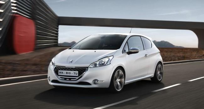 Motaquip Car Service llega a la red Peugeot de España