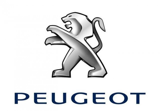 NEC: la nueva experiencia postventa de Peugeot
