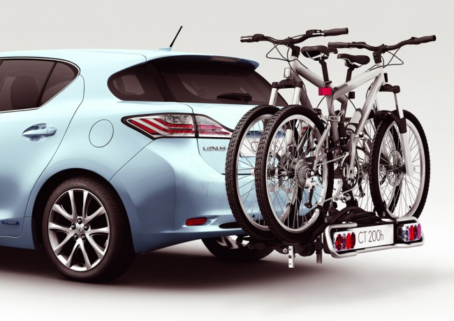 Los ciclistas ya pueden circular con seguro