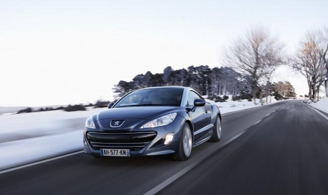 """Peugeot pone en marcha """"Aumenta tus pulsaciones"""""""