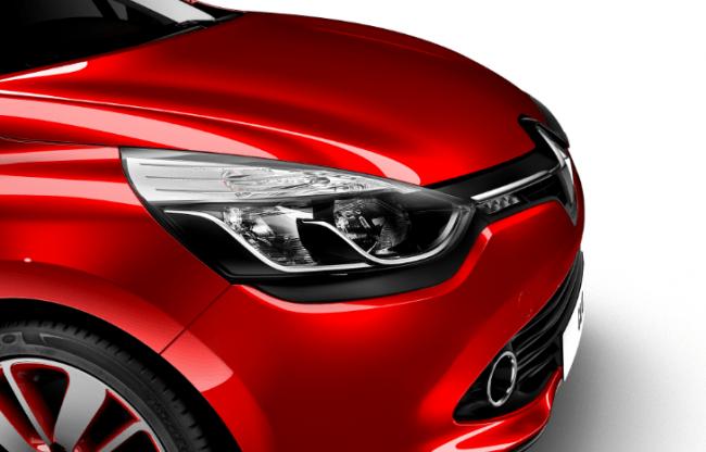 Renault firma el acuerdo social 2014-2016
