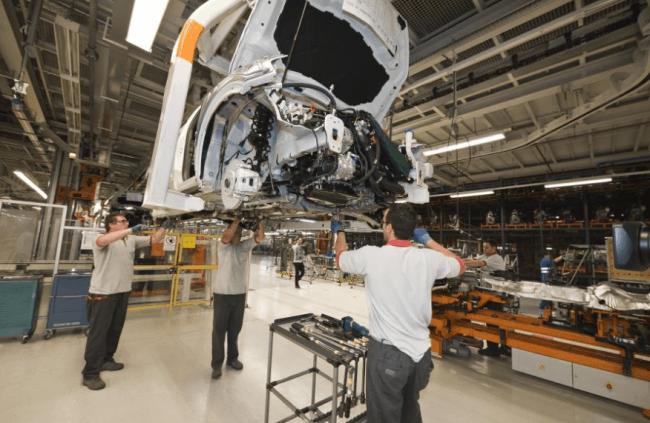 SEAT: Un nuevo trío que se alía para cargar baterías