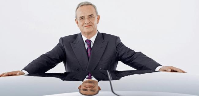 Volkswagen AG pone cifras a su importancia en España