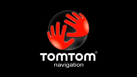 Si cumples las reglas, TomTom te podrá ahorrar mucho dinero