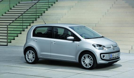 A partir de 2015 el Grupo VW fabricará motores de última tecnología en Rusia